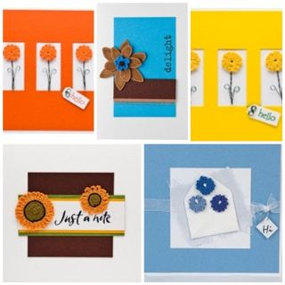 Selection of 30 mixed All Occasion cards